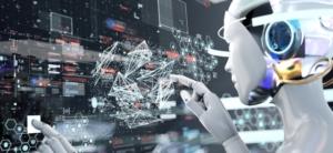 【2021年更新】AIスタートアップ・ベンチャー企業21選