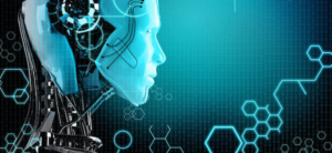 人工知能が今後社会に与えるインパクト